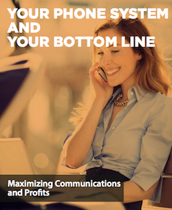 your-phone-system-and-your-bottom-line