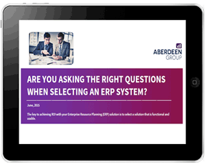 asking-the-right-questions-when-selecting-erp