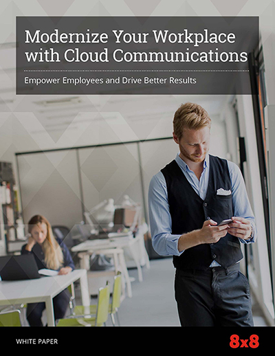 modernize-your-workplace-with-cloud-communications