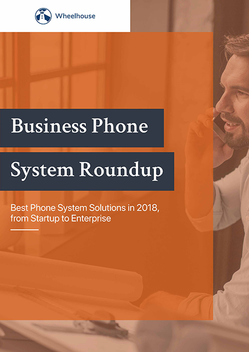 business-phone-system-roundup-2018