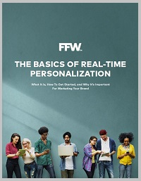 the-basics-of-real-time-personalization