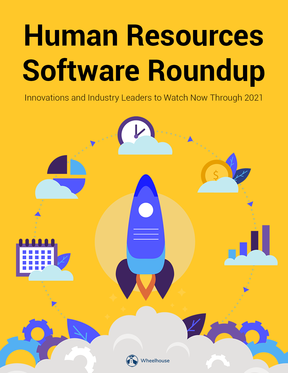 hr-software-roundup-2020