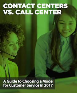 contact-centers-vs-call-center