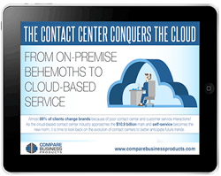 contact-center-conquers-the-cloud
