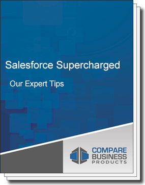 salesforce-supercharged-our-expert-tips