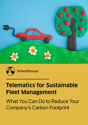telematics-for-sustainable-fleet-management