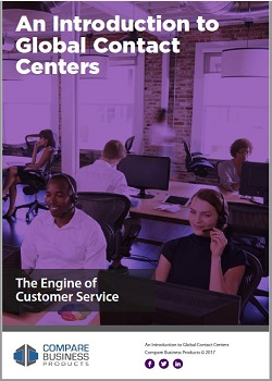 an-introduction-to-global-contact-centers