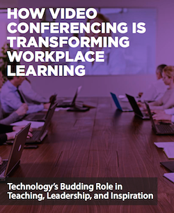 how-video-conferencing-is-transforming-workplace-learning