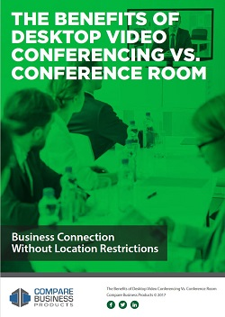the-benefits-of-desktop-video-conferencing-vs-conference-room