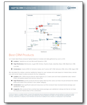 2013-g2-crowd-crm-grid