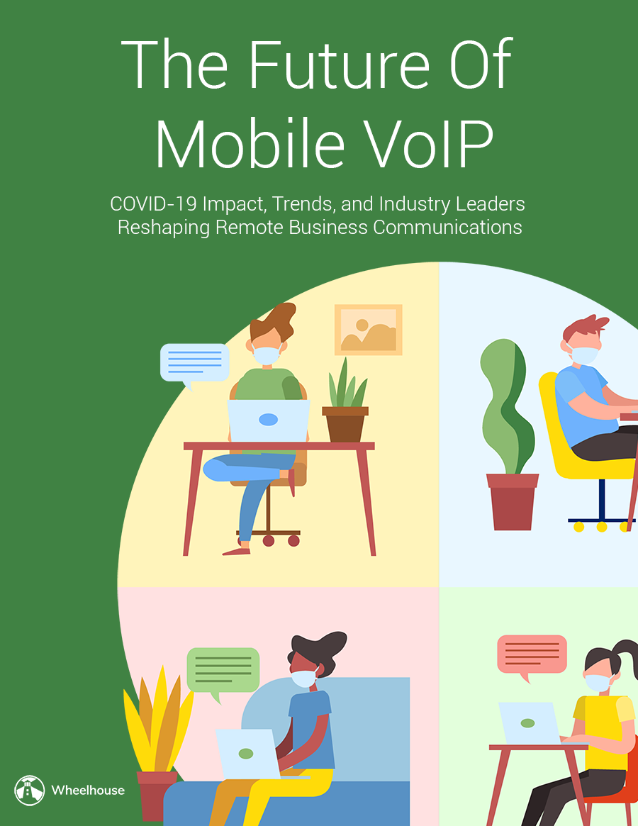 the-future-of-mobile-voip-2020