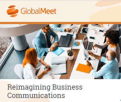 global-meet
