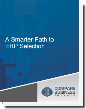 a-smarter-path-to-erp-selection