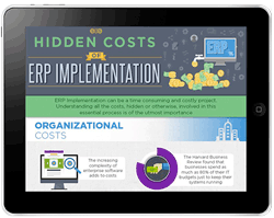handle-the-costs-of-erp-implementation