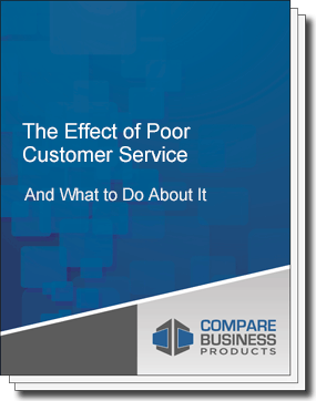 the-effect-of-poor-customer-service-and-what-to-do-about-it
