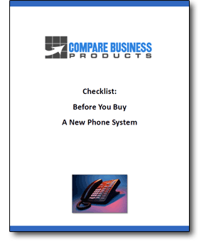 buying-a-new-phone-system-checklist