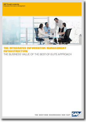 the-integrated-information-management-infrastructure