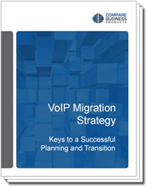voip-migration-strategy