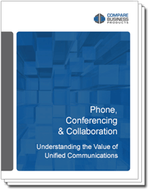 phone-conferencing--collaboration