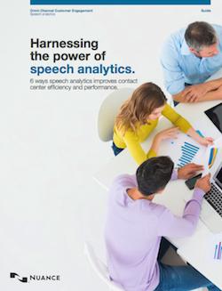 harnessing-the-power-of-speech-analytics