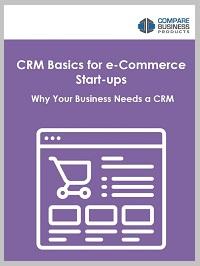 crm-basics-for-e-commerce-start-ups