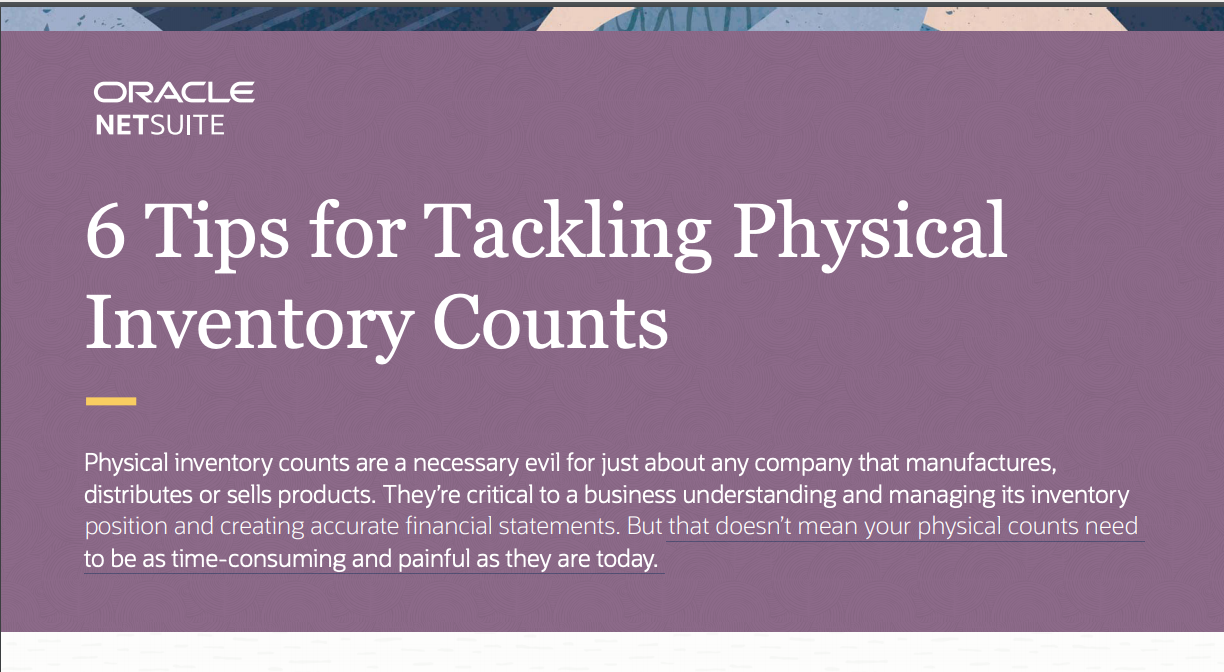 6-tips-for-tackling-physical-inventory-counts-wh