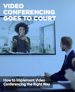 video-conferencing-goes-to-court