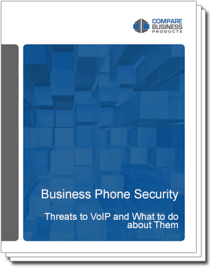 business-phones-security