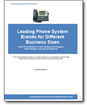 leading-phone-system-brands-for-different-business-sizes