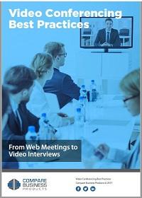 video-conferencing-best-practices