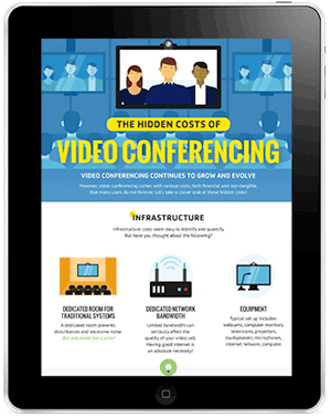 the-true-price-of-video-conferencing-