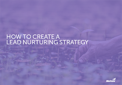 how-to-create-a-lead-nurturing-strategy