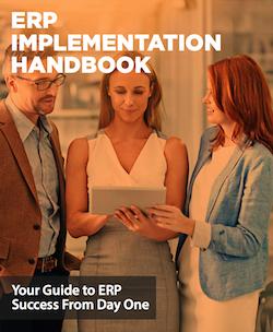 erp-implementation-handbook