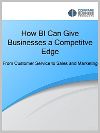 how-bi-can-give-businesses-a-competitive-edge