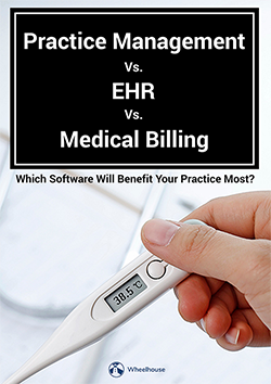 practice-management-ehr-medical-billing