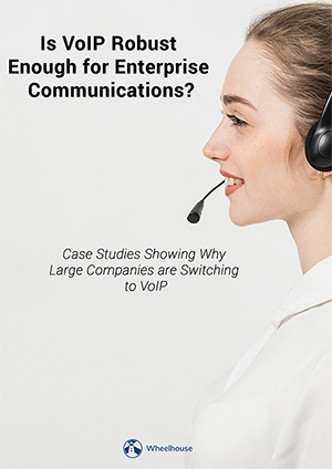 voip-robust-enough-enterprise-communications