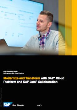 modernize-and-transform-with-sap-cloud-platform-and-sap-jamtm-collaboration
