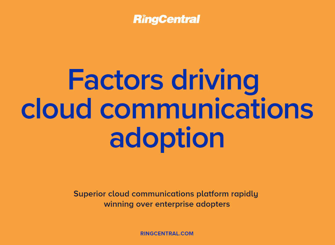 factors-driving-cloud-communications-adoption