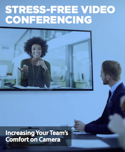 stress-free-video-conferencing