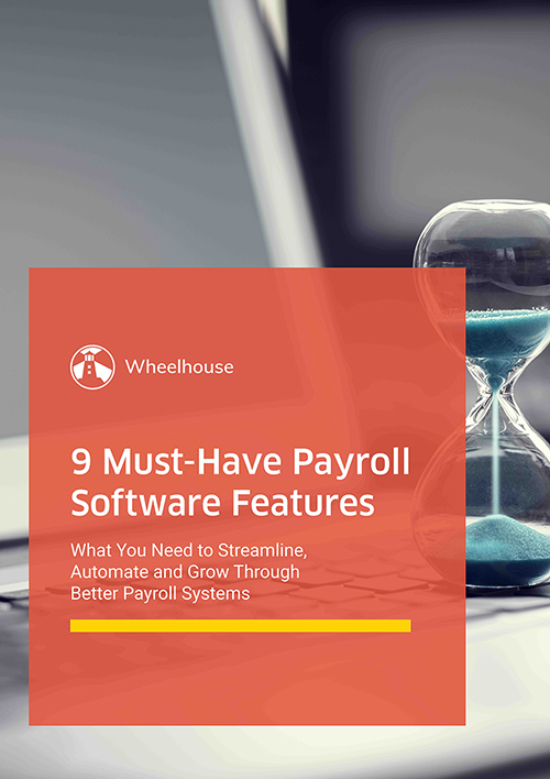 9-must-have-payroll-software-features