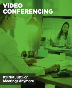 video-conferencing-its-not-just-for-meetings-anymore