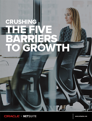 crushing-five-barriers-to-growth