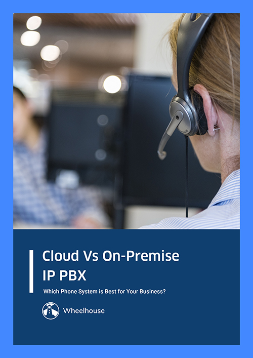 cloud-vs-on-premise-ip-pbx