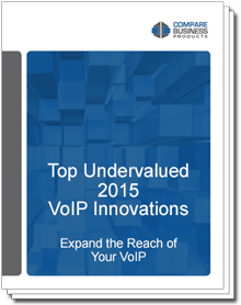 top-undervalued-2015-voip-innovations