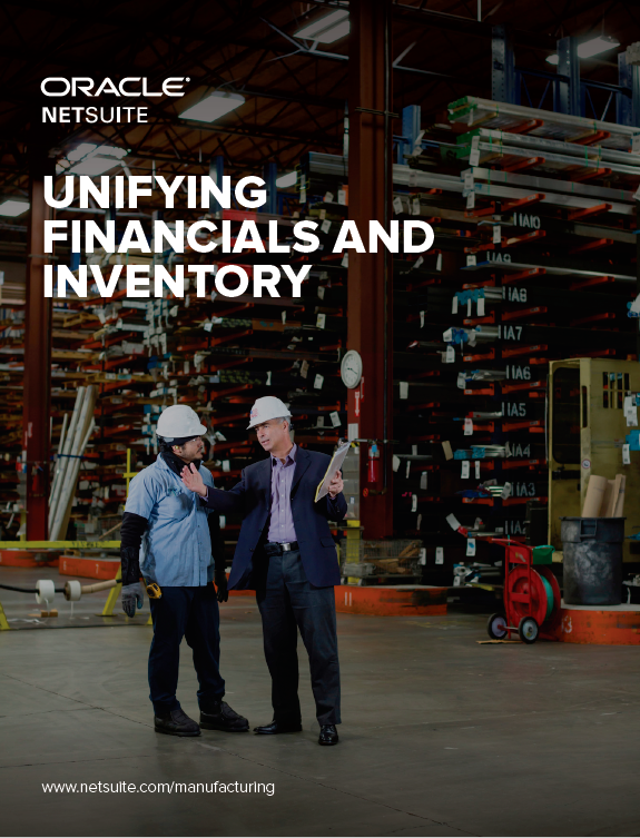 unifying-financials-and-inventory