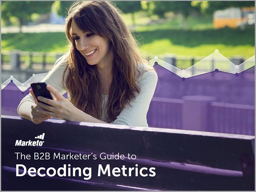 the-b2b-marketers-guide-to-decoding-metrics
