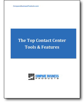 the-top-contact-center-tools-and-features