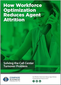 how-workforce-optimization-reduces-agent-attrition