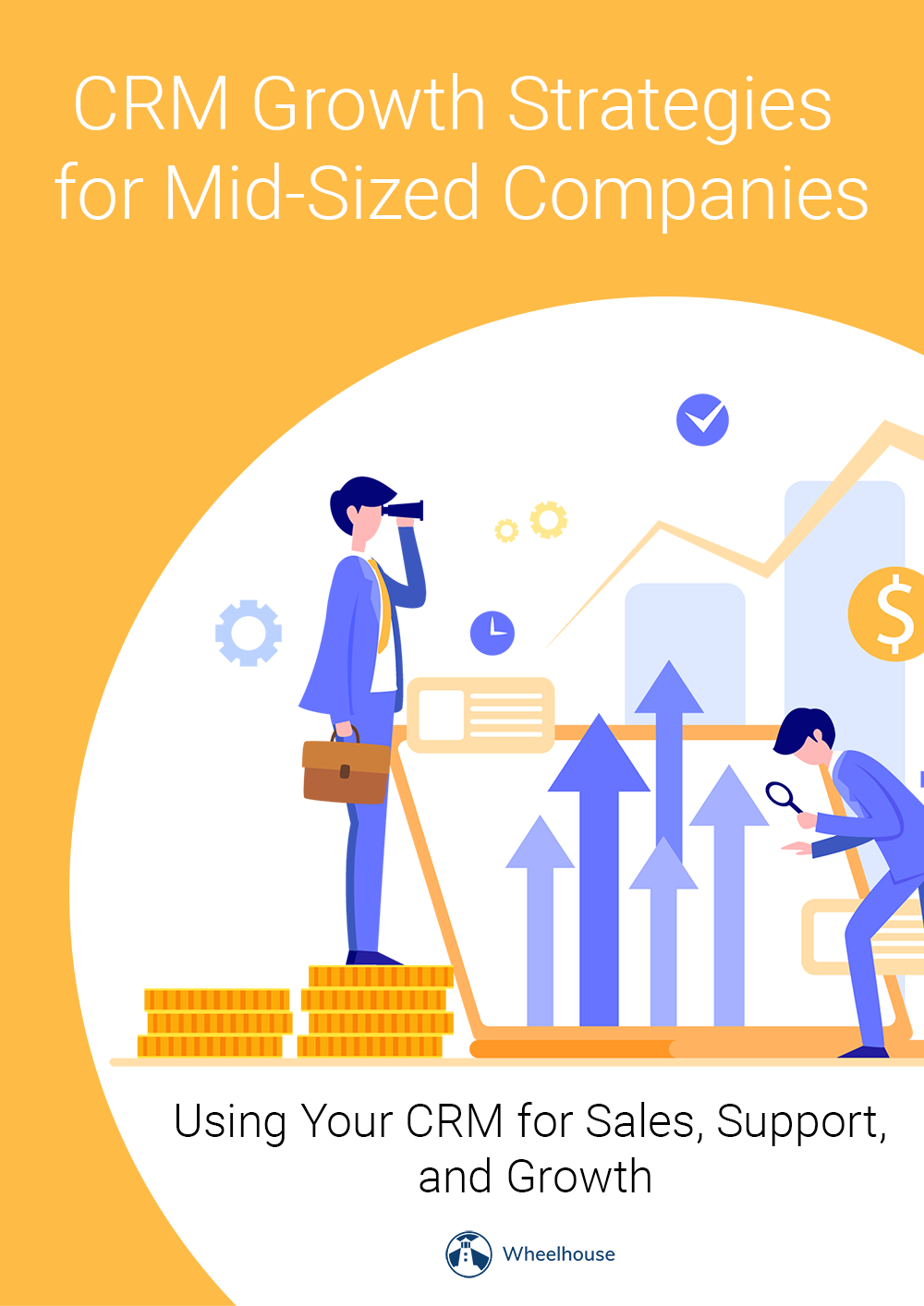 crm-growth-strategies-mid-sized-companies