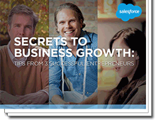 ebook-secrets-to-business-growth